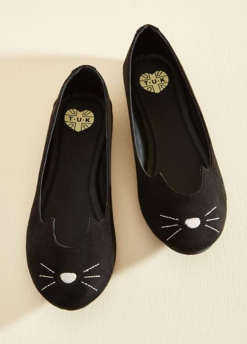 gatos-negros-7