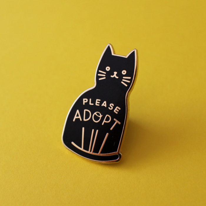gatos-negros-9