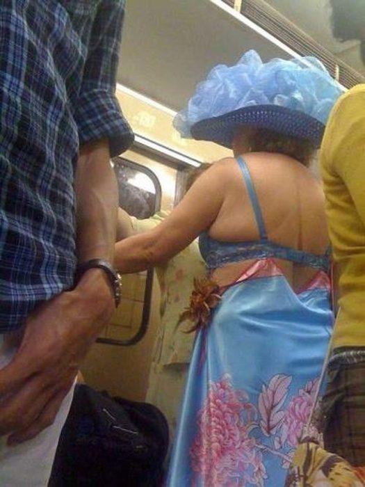 metro-rusia-se--ora-sin-ropa