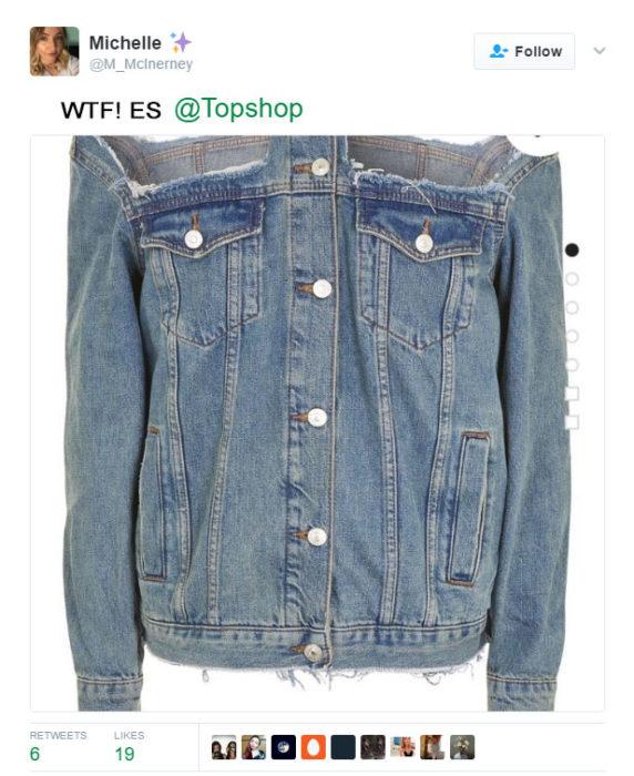 ropa tienda 4