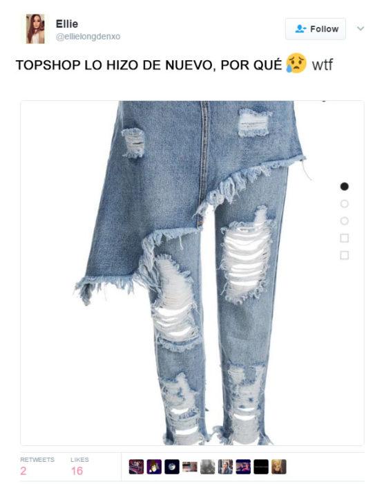 ropa tienda 6