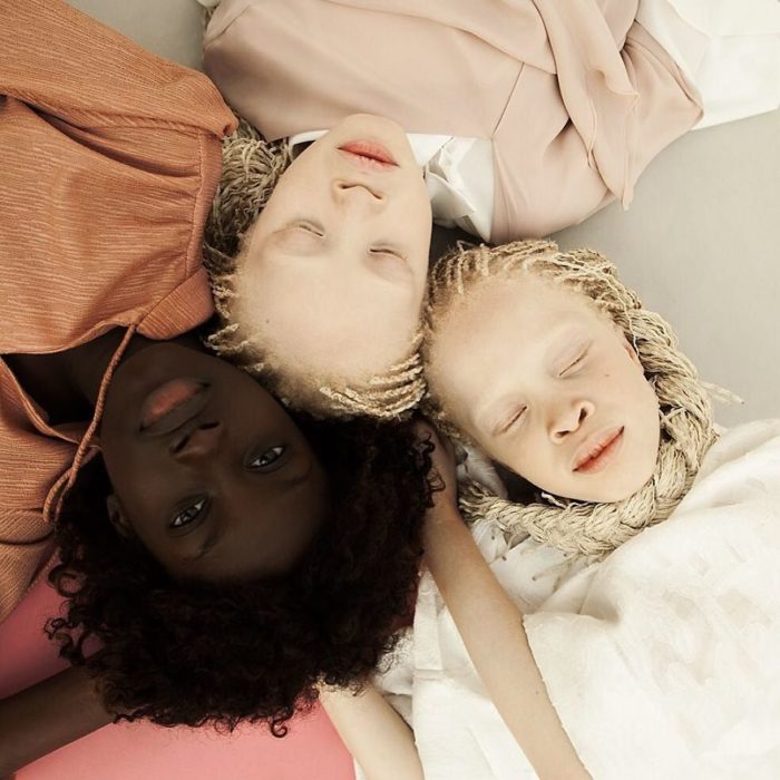 supermodelos negras