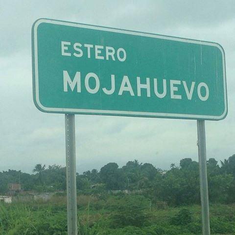 Lugares con nombres graciosos - mojahuevo
