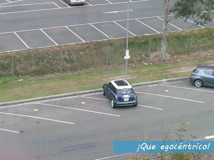 Parking fail 10
