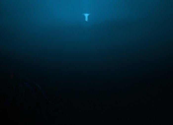 aventuras-acuaticas-15