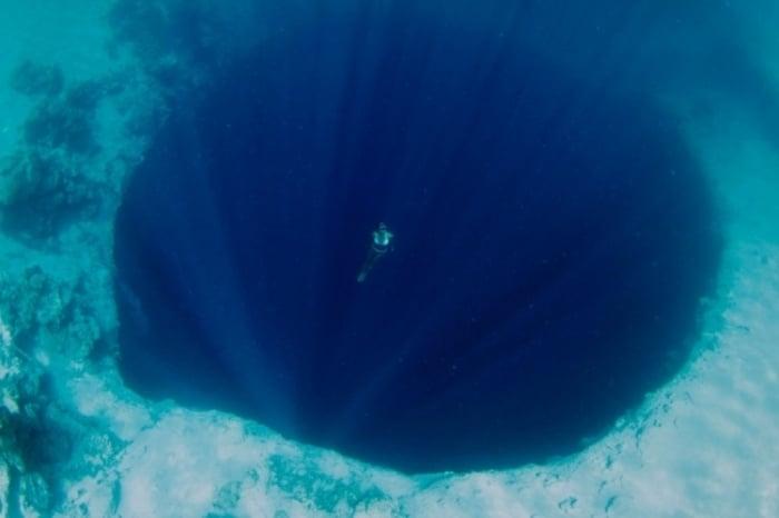 aventuras-acuaticas-3