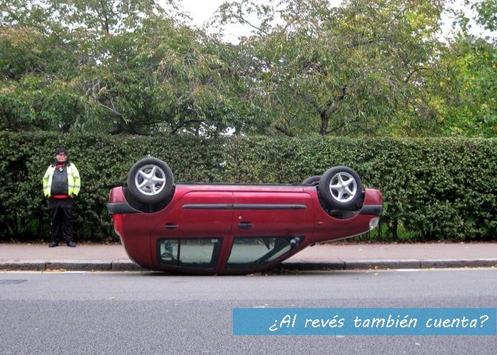 conductores fail 13