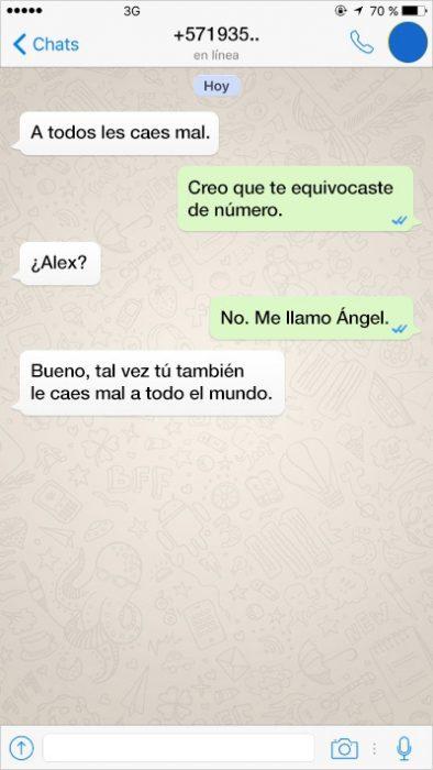 alex ángel mensajes