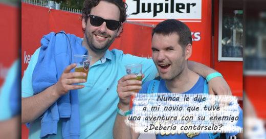 Cover secretos que una novia ¡no confesará JAMÁS!