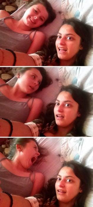 fail selfie 5