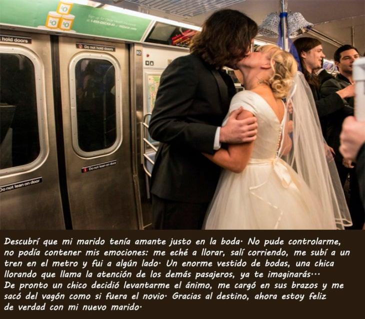 historias destino amante
