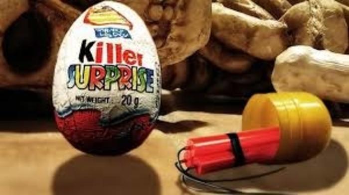 huevo-kinder-sorpresa-10