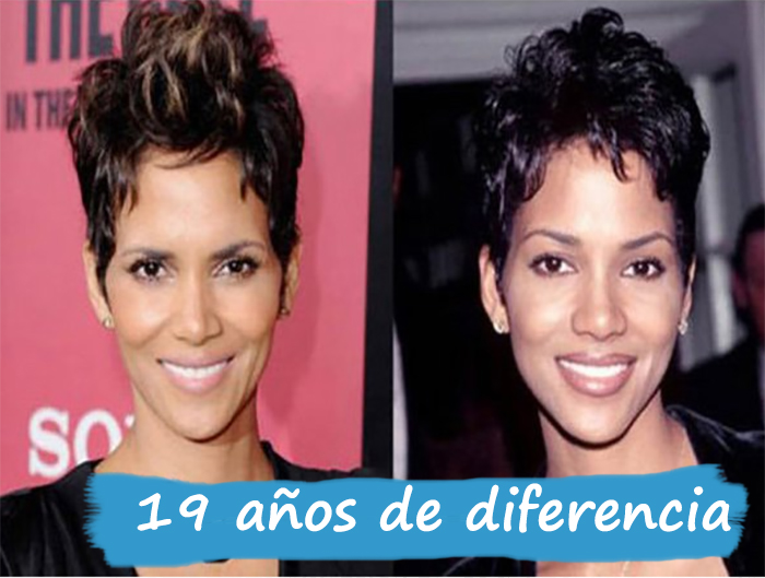 inmortales halle berry
