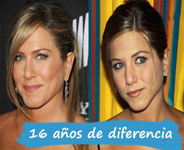 inmortales jennifer aniston