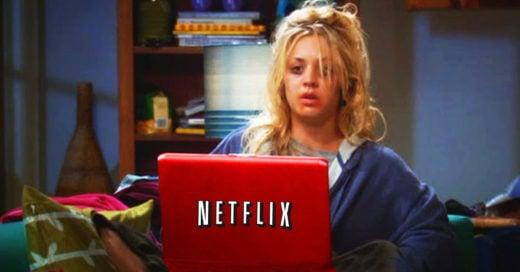 Cover Si haces más de 10 de estas 18 cosas, eres un adicto a Netflix
