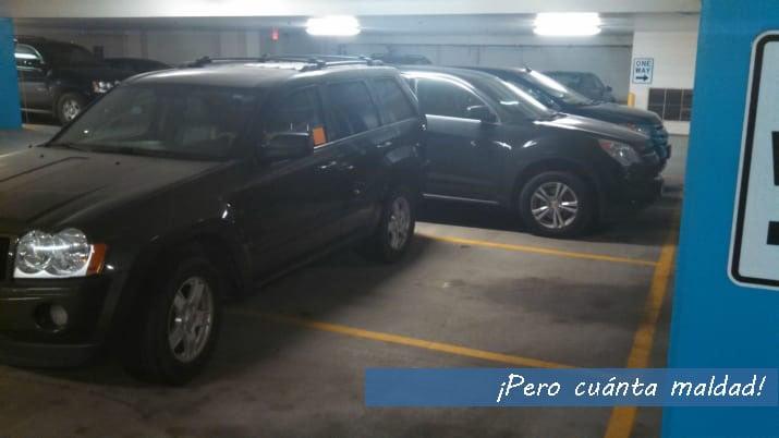 parking fail 1