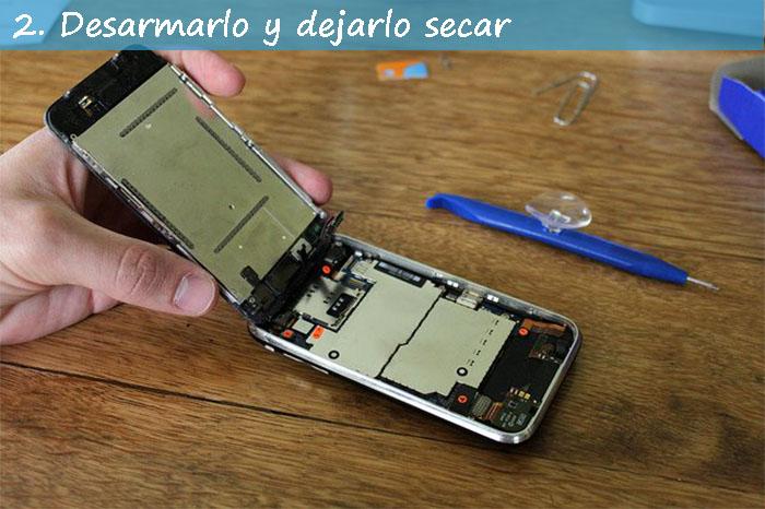 secar celular 2