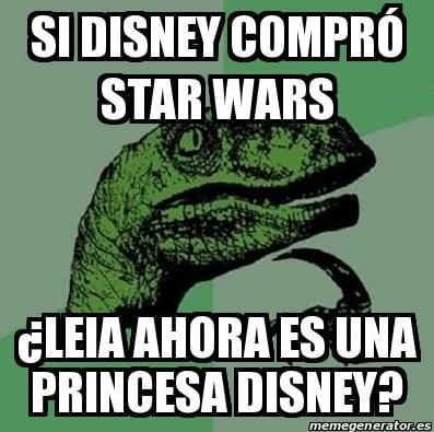 Buena pregunta