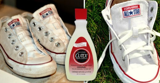 Cover Trucos excelentes que harán que no vuelvas a usar tus zapatos de la misma manera