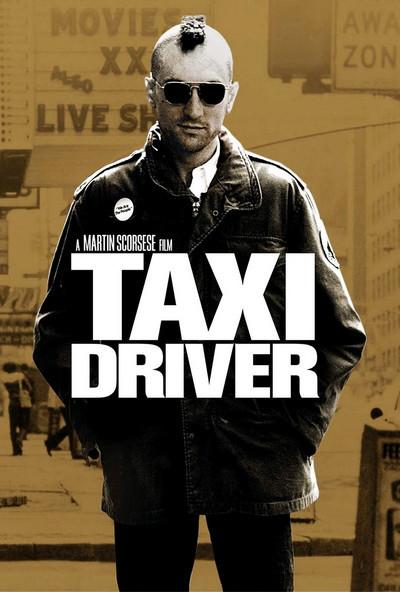 Conductor de uber la película