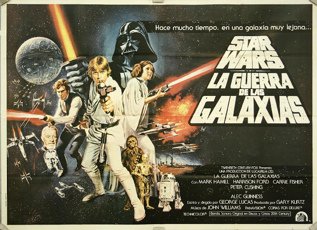 Dialogos y acuerdos de las galaxias