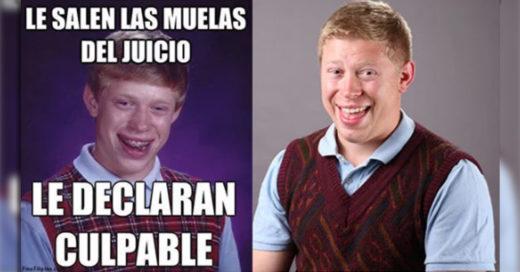 Cover Así lucen ahora los 10 héroes de los memes populares más famosos de Internet