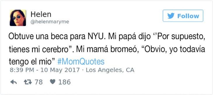 momquotes4