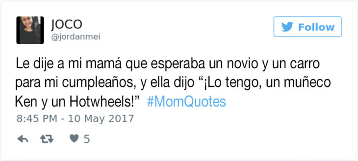 momquotes12122