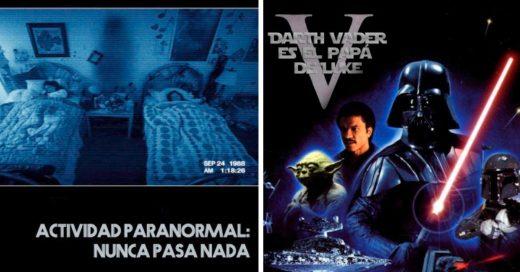 Cover 12 Películas cuyos nombres deberían ser retitulados