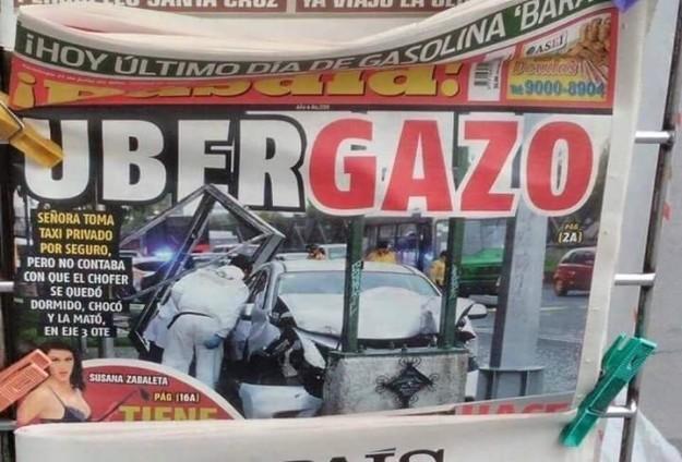 el titular lo dice todo