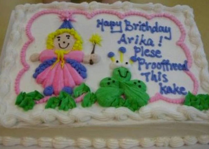 feliz cumpleaños arika