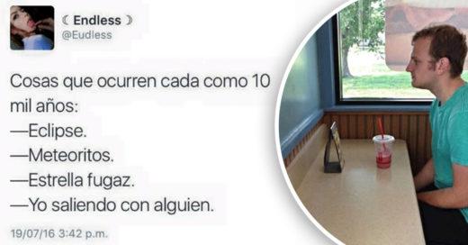 Cover Divertidos memes que te recordarán tu maldita soledad