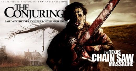 Cover ¿Cuál es la peor película de terror basada en hechos reales?