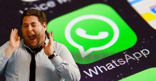 Cover datos sobre Whatsapp y cómo sacarles provecho…