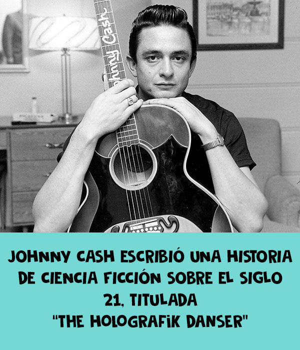 jonny cash guitarra