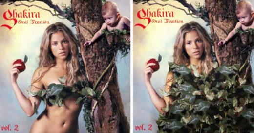 Cover Imágenes que revelan cómo se ve el mismo producto en Occidente y en Medio Oriente