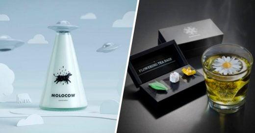 Cover Productos que te cautivaron por su diseño