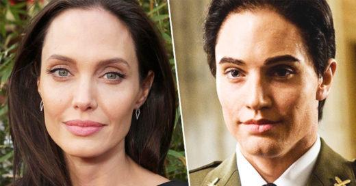Cover Actores que cambiaron su apariencia para interpretar un papel del sexo opuesto