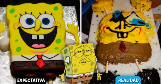 Cover pasteles que intentaron ser bellos...pero fallaron