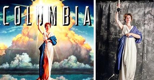 Cover Los secretos escondidos detrás de estos 10 famosos logos cinematográficos