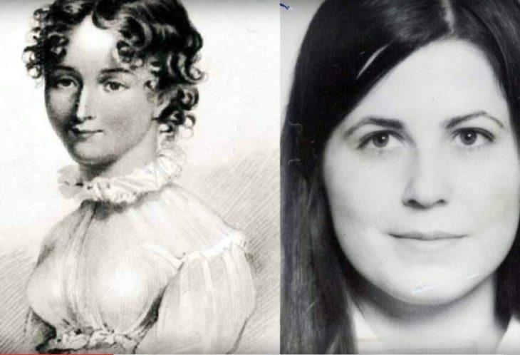 Mary Ashford y Barbara Forrest fueron asesinadas el mismo día solo con 157 años de diferencia