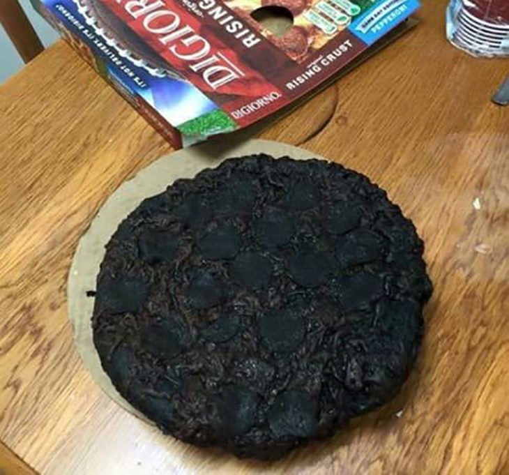 taco quemado