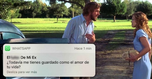 Cover Mensajes crueles de parejas que te harán querer estar soltero por siempre
