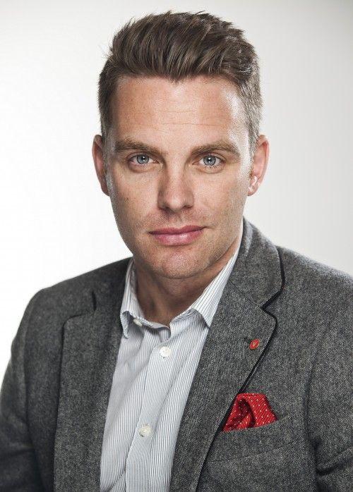 Hans Linde