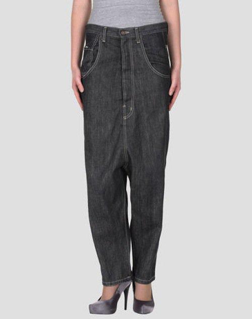 pantalón feo 1