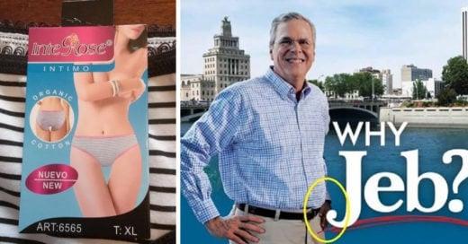 Cover Errores FATALES de Photohsop con los que no sabrás si reír o llorar