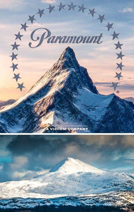 Paramount free