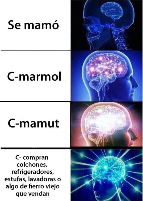 C-paso