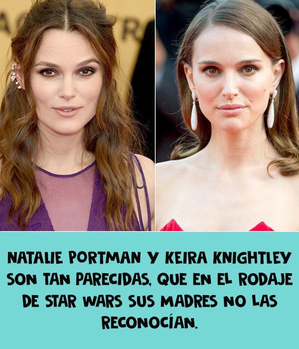 natalie keira similitud star wars