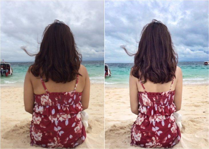 instagram truco photoshop mar
